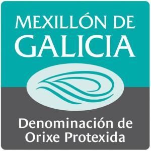 mejillon-de-galicia-700x700